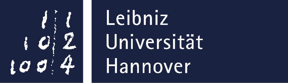 Leibniz Univerität Hannover
