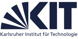 KIT Karlsruher Institut für Technologie
